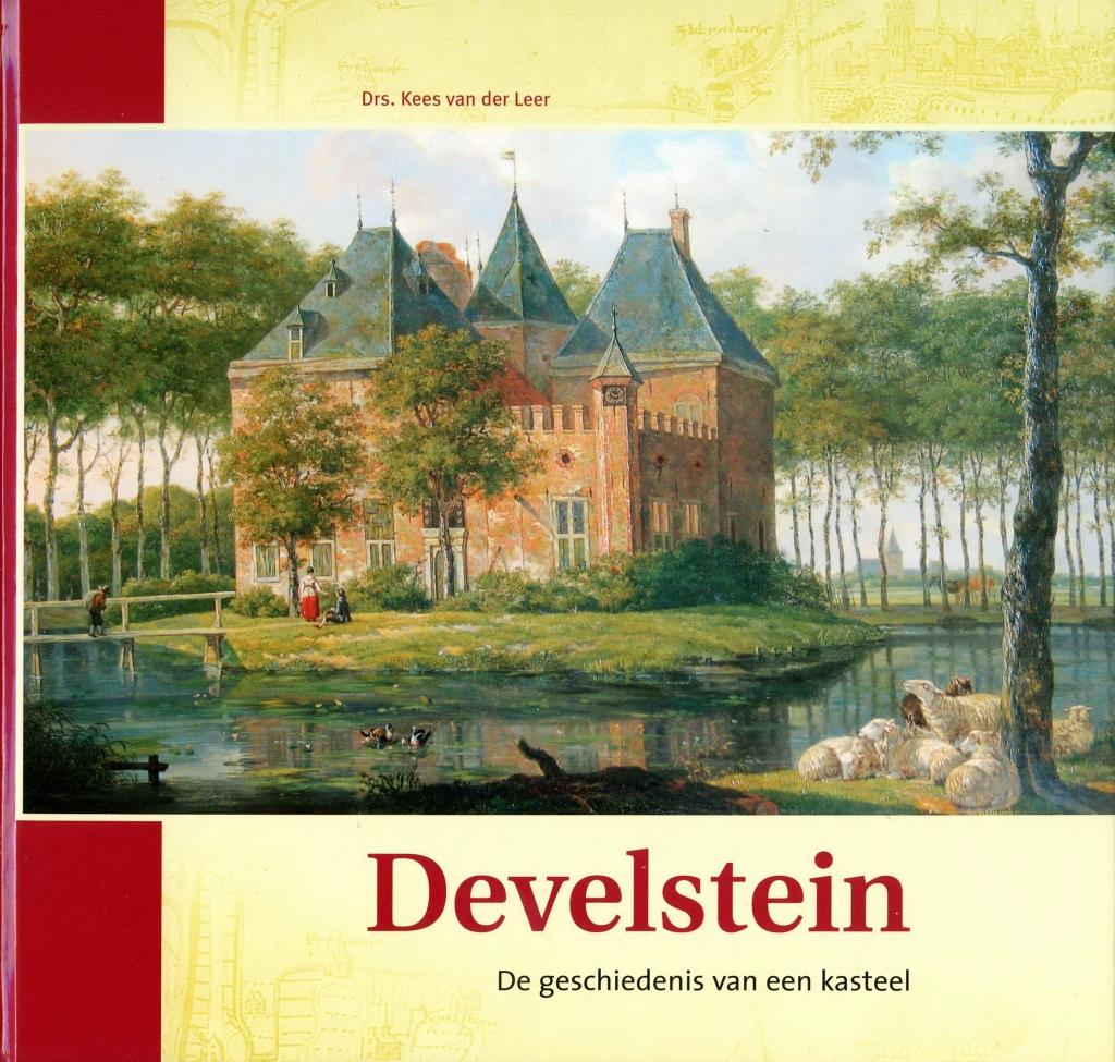 Develstein