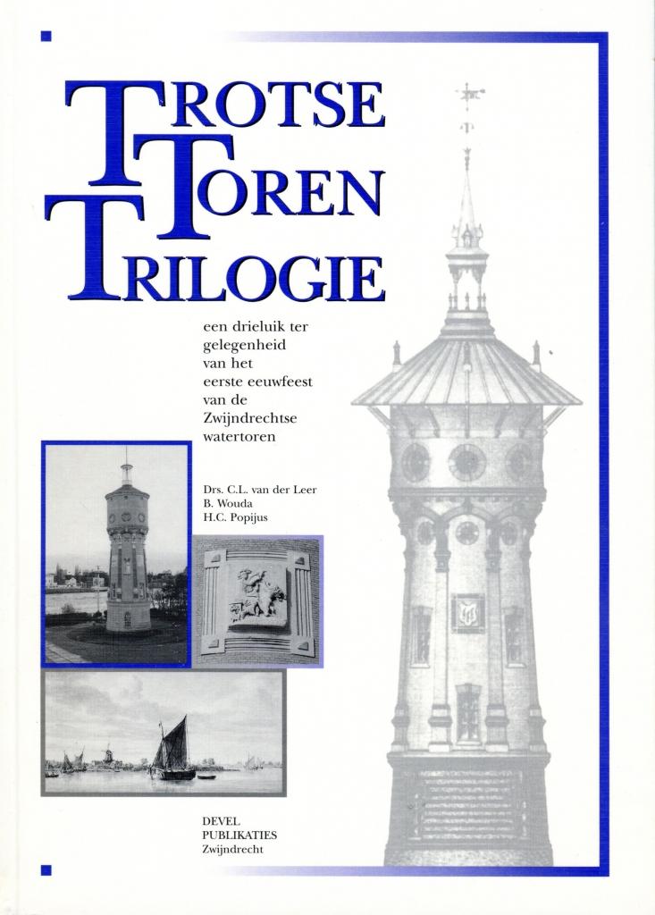 Trotse-toren-trilogie