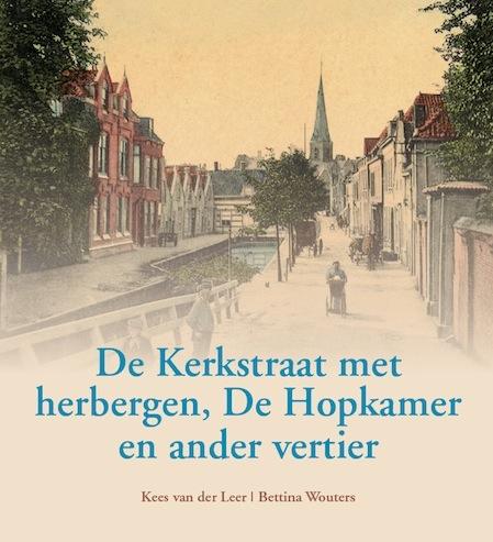 10-DEF-LR-86931_Kerkstraat_vooromslag-LR